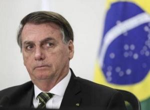 Jovem de 25 anos pretendia matar Bolsonaro, conclui PF