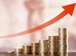 Inflação tirou R$ 11 bi do salário dos brasileiros neste ano, mostra economista