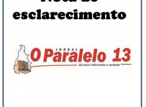 """O PARALELO13 FAZ AS DEVIDAS CORREÇÕES SOBRE A """"PEC DOS PIONEIROS"""""""