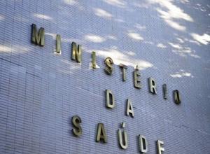 MP pede investigação do governo por cancelamento da compra de kit intubação