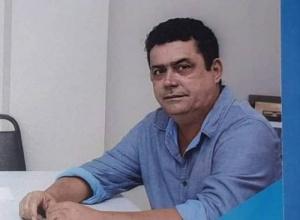PODER JUDICIÁRIO ELEITORAL CONCEDE REGISTRO DE CANDIDATURA A DEDÉ PARA PREFEITO DE ABREULÂNDIA