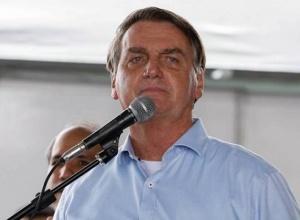 PRTB vira opção como possível partido de Bolsonaro