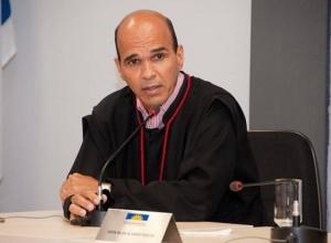 José Demóstenes é designado ao cargo de subprocurador-geral de Justiça do MPTO