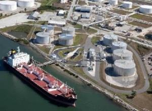 Petrobrás mais que dobra importação de diesel e gasolina para compensar paralisações