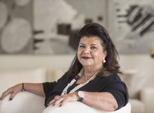Não vamos comprar vacina, diz Luiza Trajano sobre plano de imunizar todos os brasileiros até setembro