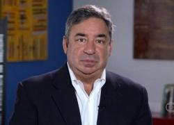 Globo acelera demissões para tentar reduzir prejuízo em 2021