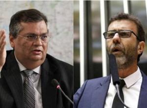 Freixo e Dino no PSB, partido dá guinada à esquerda e se aproxima de Lula