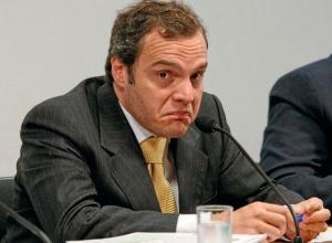 Doleiro Lúcio Funaro contrata advogado especialista em delação