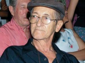 José Gomes Sobrinho recebe homenagem póstuma da Justiça Federal no Tocantins