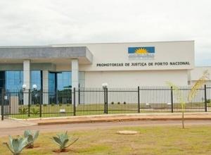 MPTO cobra dos gestores dos Municípios da Comarca de Porto Nacional medidas preventivas contra o coronavírus