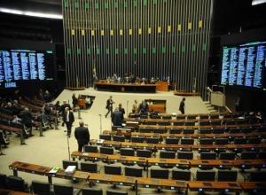 Câmara mantém vetos de Bolsonaro em lei de ambiente de negócios