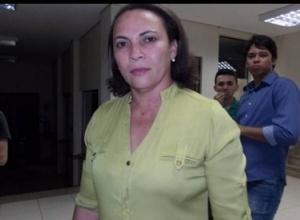 Ex-prefeita de Peixe é condenada a ressarcimento de mais de R$ 1 milhão erário em ação proposta pelo MPTO