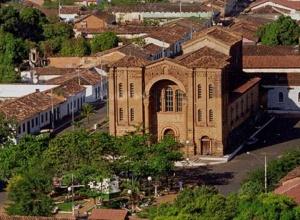 Fiscalização de trânsito em Porto Nacional, com multas consideradas abusivas, foi a pedido da Prefeitura Municipal
