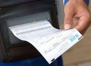 Jorge Frederico contesta nova revisão tarifária de água aprovada pela ATR