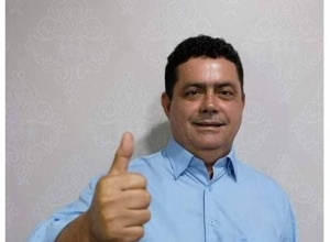 OPOSIÇÃO PERDE O CONTROLE E PARTE PARA O CONFRONTO FÍSICO (com vídeo)