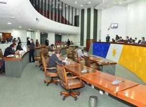 Prorrogados decretos de calamidade pública a cidades tocantinenses