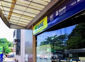 Tocantins apresenta saldo positivo de empregos pelo segundo mês consecutivo