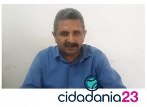 CIDADANIA DEMARCA TERRITORIO NA CAPITAL, COM VISTA AS ELEIÇÕES ESTADUAIS DE 2022