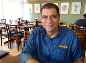Câmara rejeita prestação de contas do ex-prefeito Carlos Amastha