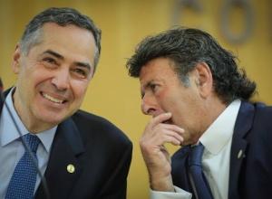 "Citando ""crime de responsabilidade"", STF responde a ataques de Bolsonaro"