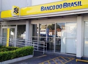 Banco do Brasil libera empréstimo automático: Até 72 meses para pagar e primeira parcela em até 59 dias