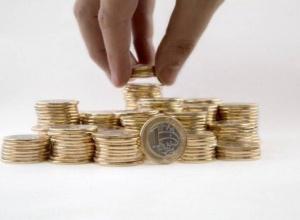 Arrecadação federal sobe 24,5% no primeiro semestre e atinge R$ 882 bilhões