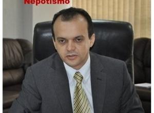 Liminar obriga prefeito de Porto Nacional a exonerar servidores em situação de nepotismo