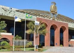 Governo do Tocantins prorroga isenção e redução de ICMS para produtos e equipamentos abrangendo vários segmentos