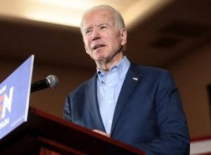Congresso dos EUA confirma vitória de Joe Biden nas eleições presidenciais