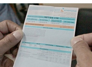 Aneel homologa aumento de preço da energia elétrica das residências para o Tocantins