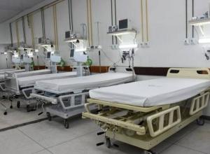 Parceria Governo do Estado e Assembleia Legislativa traz resultados positivos no combate à pandemia