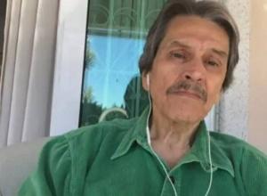 Condenação de Roberto Jefferson por difamar Moraes é mantida e ampliada