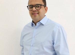 Hélio Barros: uma alternativa responsável e respeitável para a Câmara Municipal de Porto Nacional