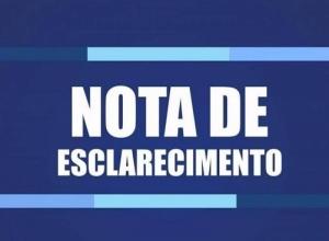 Correção - Lajeado Energia SA não pertence à Energisa