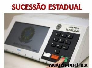 """SANDÁLIAS DA HUMILDADE"""":  A CHAVE DA SOBREVIVÊNCIA POLÍTICA EM 2022"""