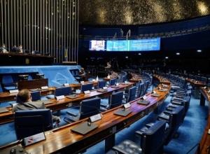 Congresso derruba veto de Bolsonaro à proibição de despejos na pandemia