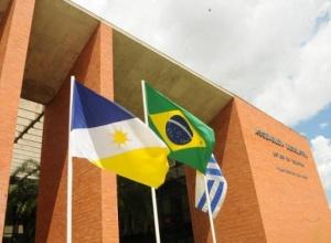 Justiça atende pedido do MPTO e estipula prazo de 180 para que AL cumpra sentença a fim de reduzir cargos em comissão