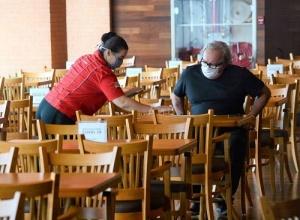 Mais de 90% dos estabelecimentos do Brasil confirmaram dificuldade para pagar salários