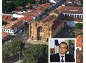 Prefeitura autoriza funcionamento parcial de feiras livres, igrejas e academias