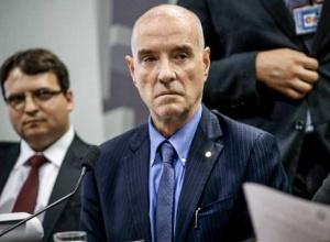 Delação de Eike Batista é homologada pelo STF e R$ 800 milhões serão devolvidos