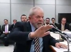 """Moro vai parar nos TTs após afirmar em entrevista que estava no """"ringue"""" enquanto julgava Lula"""
