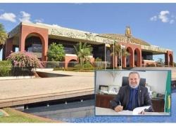 Governo do Tocantins decreta retorno das atividades educacionais e comerciais com a manutenção dos protocolos de saúde