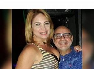 Desembargadora manda habeas corpus de Queiroz e Márcia ao STJ, Noronha julgará