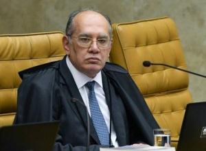STF manda CNJ apurar conduta do juiz da Lava-Jato Marcelo Bretas