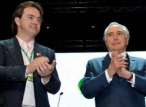 Diretor da JBS entrega anotações sobre R$ 30 milhões para Michel Temer