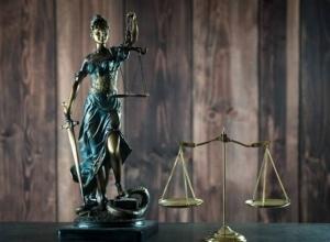 Nova lei altera definição do crime de denunciação caluniosa