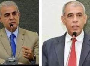 Zé Roberto vence as eleições do PT, rompimento com o governo é previsto e Marcelo Miranda fortalece a base com representantes de outras siglas
