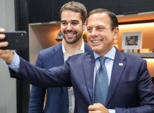 Tucanos reagem à possibilidade de PSDB não lançar candidato à Presidência