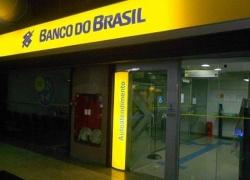 Presidente do BB sinaliza que vai pedir demissão após crise com Bolsonaro