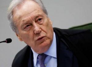 STF discutirá vacinação obrigatória e compra da Sinovac